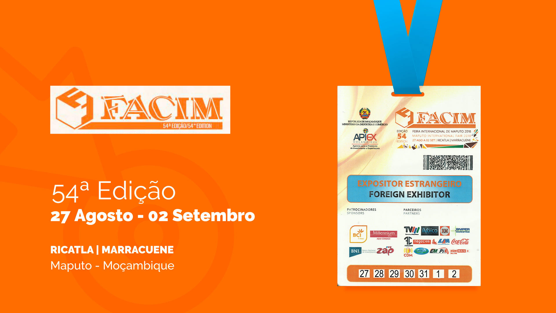 evento-site-facim2018 copy